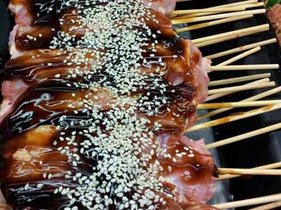 honey-soy-skewers