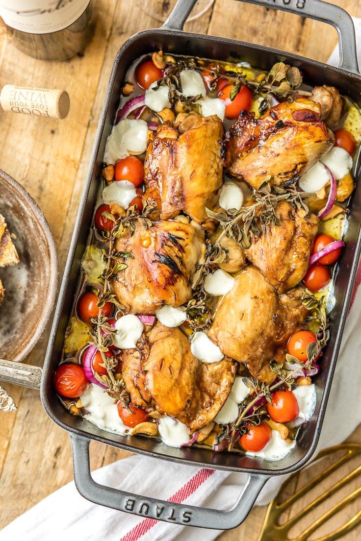 balsamic-glazed-mediterranean-chicken-bake-3-of-10