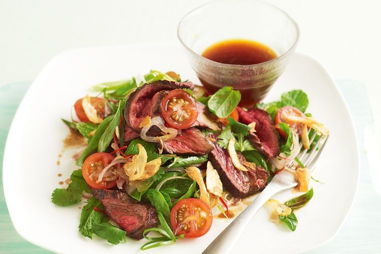 thai-kangaroo-salad-with-crisp-fried-garlic-13532-1