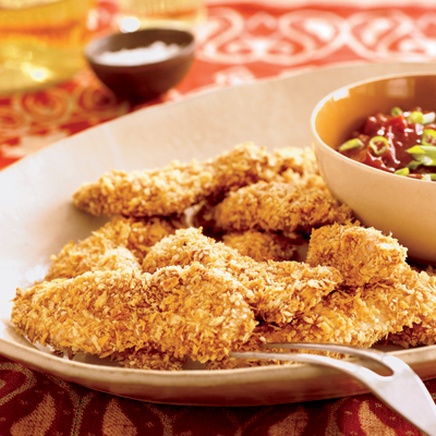 54f8b3a511672_-_oven-fried-chicken-tenders-400
